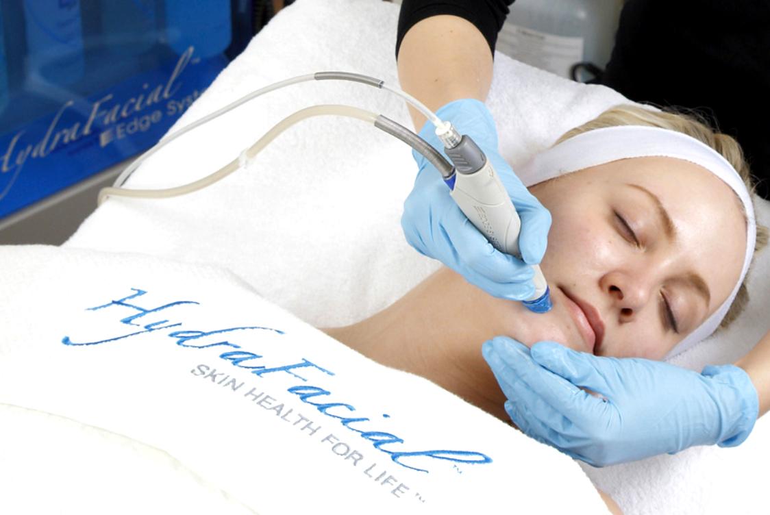 Clinic Oculoplastic